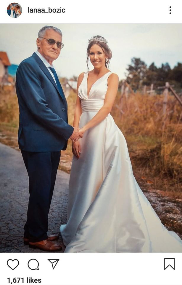 Ham lấy vợ trẻ 21 tuổi, cụ ông 74 tuổi nhận cái kết cắm sừng đầy chua chát - Ảnh 3.