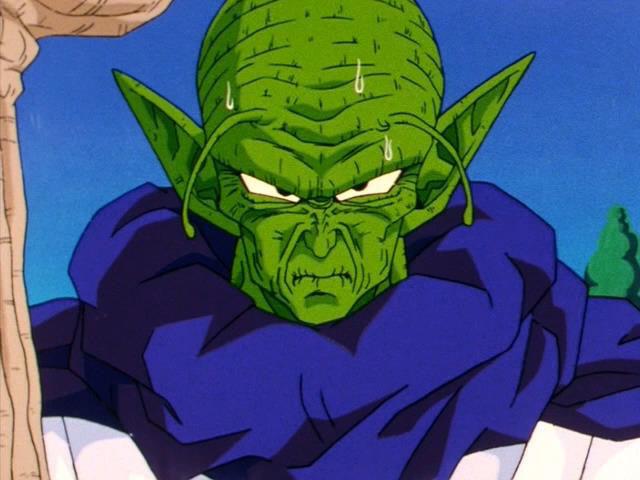 Dragon Ball: Muten Roshi và 10 thầy giáo vĩ đại được nhiều người yêu mến - Ảnh 6.