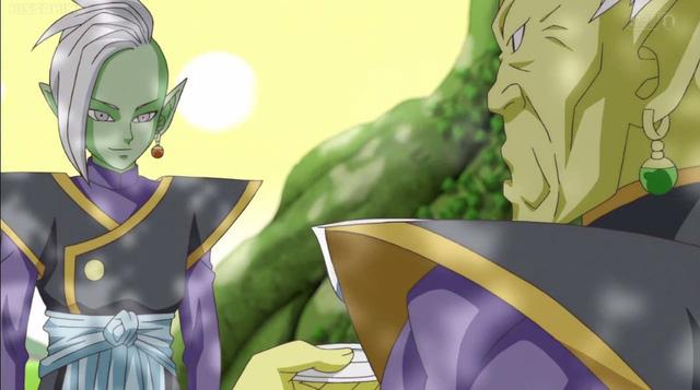 Dragon Ball: Muten Roshi và 10 thầy giáo vĩ đại được nhiều người yêu mến - Ảnh 8.