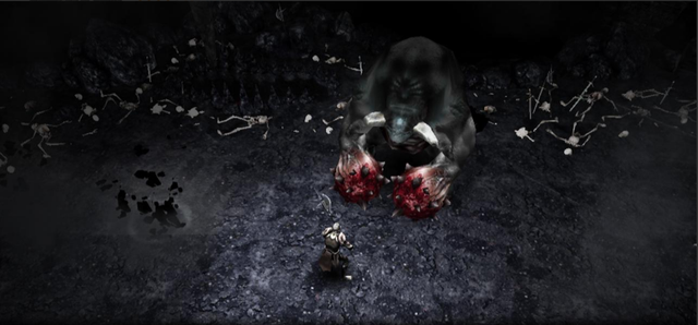 Một số game mobile cực hay mới mở cửa cho game thủ tải về chơi miễn phí - Ảnh 3.