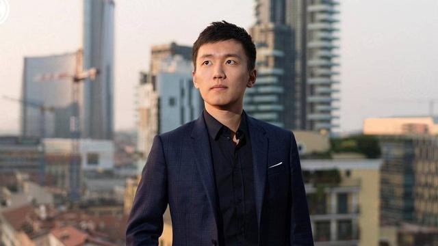 Người thân của SofM vô tình hé lộ: Thần rừng Việt Nam sẽ gia nhập Suning Gaming? - Ảnh 5.
