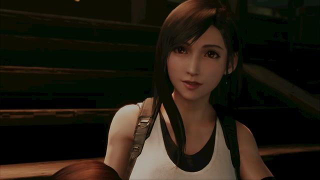 Final Fantasy 7 Remake còn chưa ra, fan lại nhận tin vui sẽ có hẳn phần 2 để chiến - Ảnh 3.