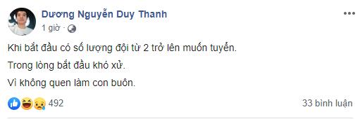 HLV Tinikun xác nhận Zeros sắp sang LPL, fan Trung Quốc lo ngại sẽ dẫm vào vết xe đổ của Levi - Ảnh 5.