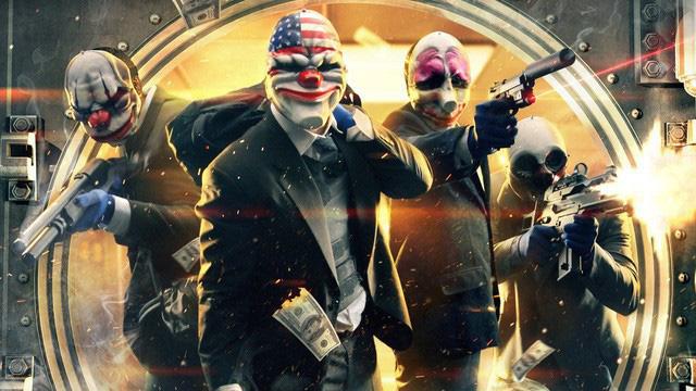 15 bom tấn AAA được game thủ Việt săn lùng nhiều nhất trên Steam mùa Black Friday (P2) - Ảnh 2.