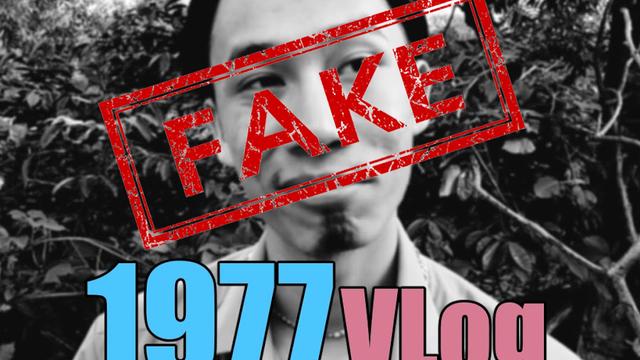 Nổi lên quá nhanh, 1977 Vlog bị bú fame mãnh liệt trên Youtube, xuất hiện cả những 1997, 1777 Vlog - Ảnh 2.