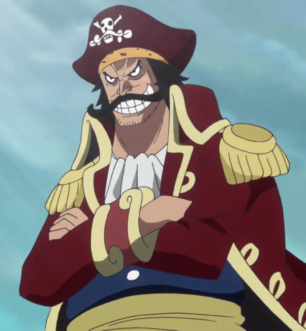 One Piece: Điểm lại những mốc thời gian quan trọng có liên quan đến các sự kiện ở arc Wano - Ảnh 6.