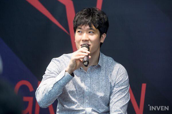 LMHT: Nghi ngờ vào quyết định cấm cvMax, nội bộ của Riot Games Hàn đang mất hết tin tưởng - Ảnh 1.