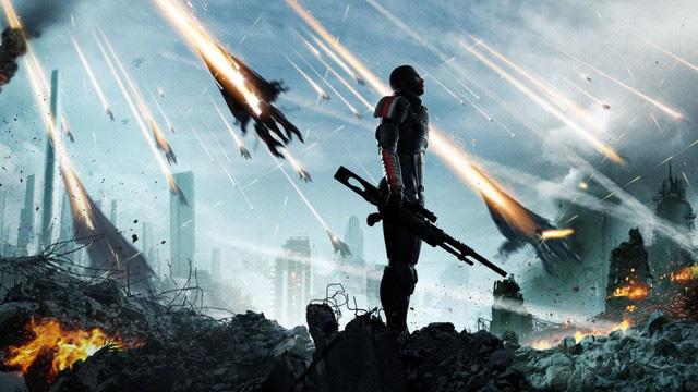 GTA V và những tựa game giảm giá cực hot trên Steam tuần đầu tháng 11 - Ảnh 3.