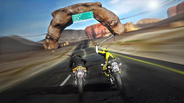 GTA V và những tựa game giảm giá cực hot trên Steam tuần đầu tháng 11 - Ảnh 5.