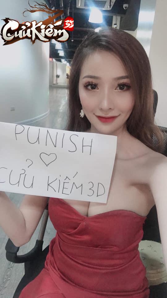 Body cực bén của nữ game thủ Việt vừa được khai quật: Sexy style sẽ dần thay thế cho xu hướng bánh bèo? - Ảnh 3.