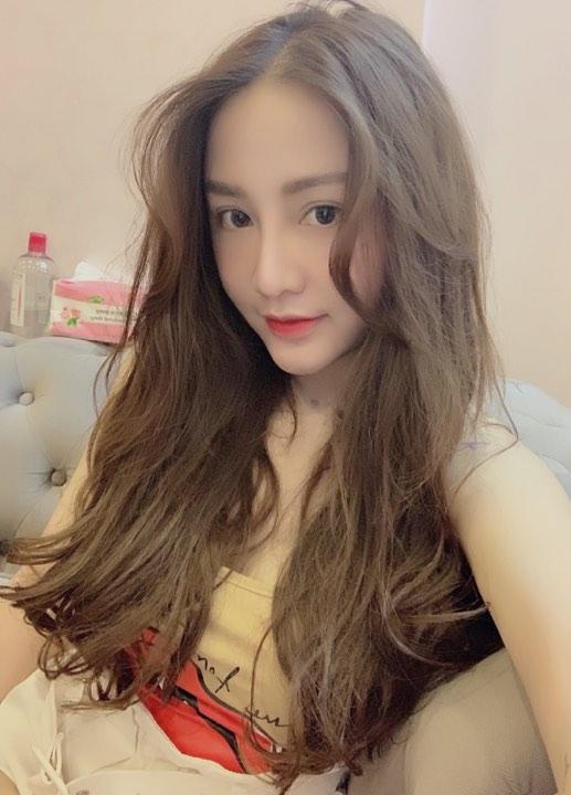 MisThy, Hera và những nữ streamer dễ thương nhất trong làng game Việt - Ảnh 4.