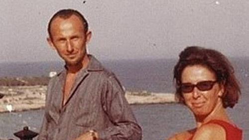 Qua đời ở tuổi 91, cụ bà triệu phú tốt bụng để lại gia sản cho cả làng - Ảnh 2.