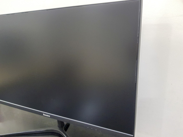 Bộ đôi màn hình giá cực rẻ đến từ thương hiệu tưởng lạ mà quen, chống cháy cực tốt - Ảnh 6.