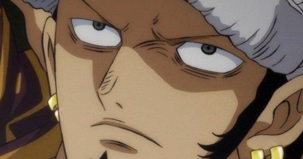 One Piece: Roronoa Zoro và 5 nhân vật thuộc phe liên minh có khả năng đánh bại Kaido - Ảnh 3.