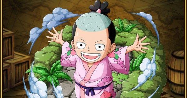 One Piece: Roronoa Zoro và 5 nhân vật thuộc phe liên minh có khả năng đánh bại Kaido - Ảnh 4.