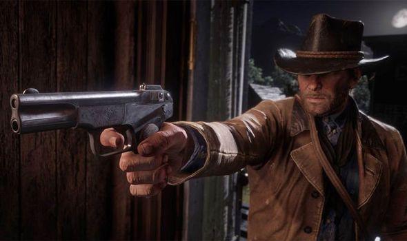 Những trải nghiệm đầu tiên về Red Dead Redemption 2 bản PC: Tuyệt đỉnh bom tấn - Ảnh 7.