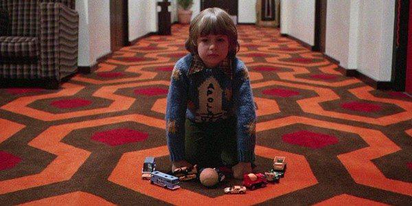 Nếu yêu thích vũ trụ kinh dị của Stephen King, đây là 5 bộ phim kinh điển bạn không thể bỏ lỡ - Ảnh 8.