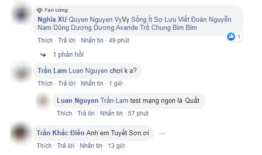 JX1 EfunVN - Huyền Thoại Võ Lâm ra mắt 10h ngày mai 10/11, làm nhẹ event Đua Top lên đến 200 triệu đồng - Ảnh 2.