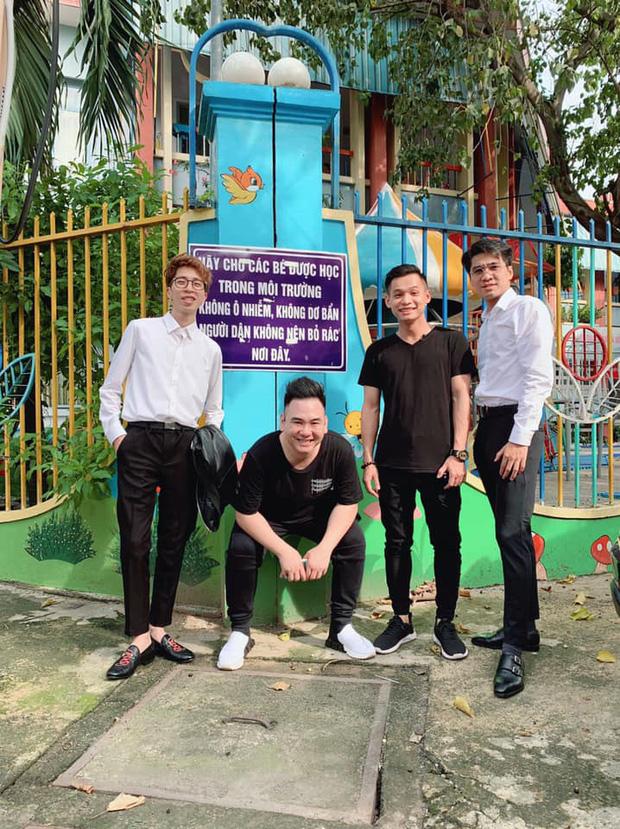 Đám hỏi của streamer giàu nhất Việt Nam Xemesis chưa biết hoành tráng cỡ nào, nhưng nhìn dàn bê tráp đã thấy choáng váng - Ảnh 2.