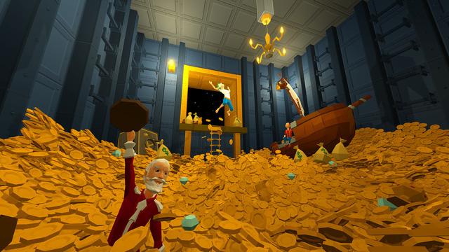Loạt game mobile miễn phí mới mở cửa đầu tháng 12 này - Ảnh 7.
