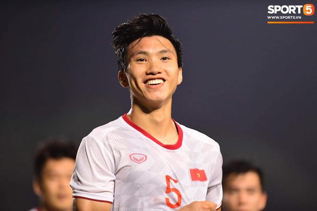Cay cú sau trận chung kết, trẻ trâu vào sửa bảng thành tích SEA Games 30 đưa Indonesia lên vô cực, Việt Nam về bét bảng - Ảnh 1.