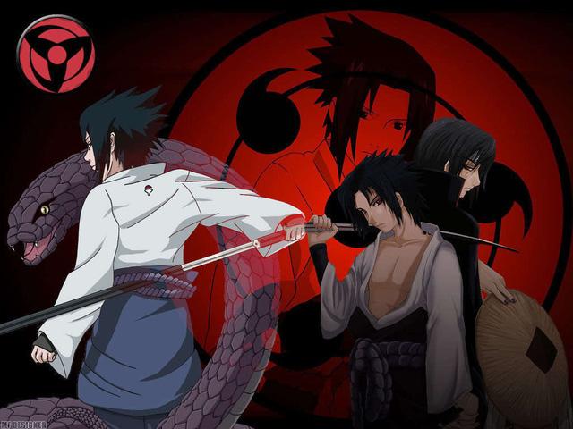 Naruto: Cho dù sở hữu sức mạnh như Kage nhưng 6 nhân vật này không bao giờ có thể trở thành Hokage - Ảnh 4.