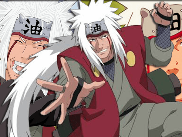 Naruto: Cho dù sở hữu sức mạnh như Kage nhưng 6 nhân vật này không bao giờ có thể trở thành Hokage - Ảnh 5.