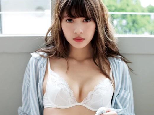 Cộng đồng mạng ngỡ ngàng trước hot girl mang trong mình hai dòng máu Nhật - Philippines Tiên nữ ở đâu mới xuống trần thế - Ảnh 7.