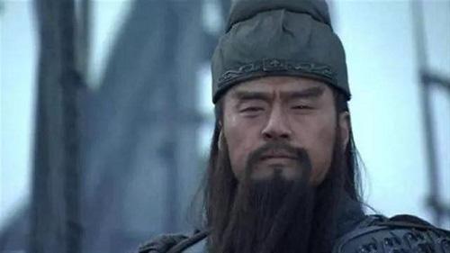 Tam Quốc: Chỉ một câu nói của Trương Phi đã khiến Thục Hán lung lay sụp đổ - Ảnh 1.
