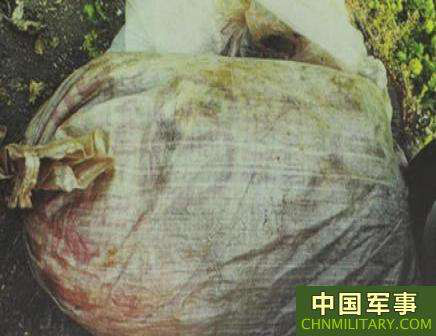 Kỳ án Trung Quốc (1): Vụ phanh thây 2000 mảnh của Điêu Ái Thanh, vì sao vẫn chưa phá được? - Ảnh 5.