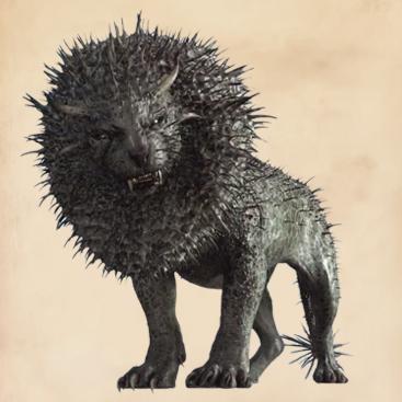 Ngoài Tử Xà, những sinh vật huyền bí nào trong Harry Potter là đáng sợ nhất? (P. 1) - Ảnh 5.