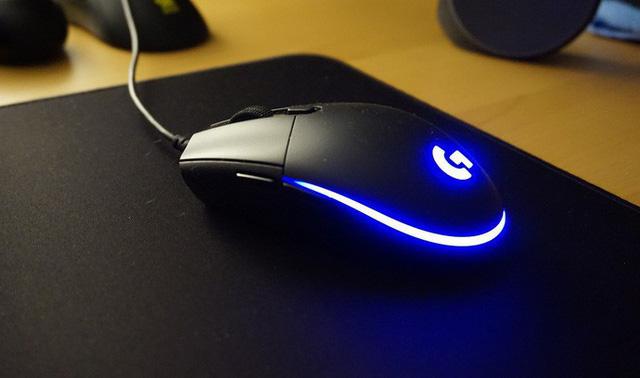 Đây là những chú chuột gaming ngon bổ rẻ bậc nhất hiện nay - Ảnh 9.