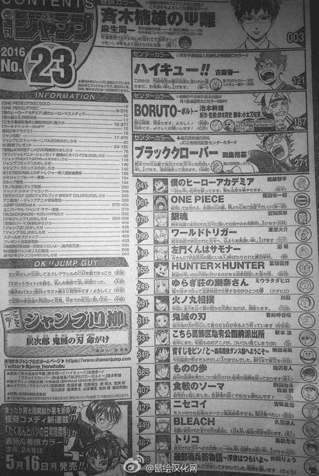 Nhìn lại chặng đường 3 năm trước của Kimetsu no Yaiba, liệu có phải tất cả danh tiếng của bộ truyện này đều chỉ nhờ vào anime? - Ảnh 4.