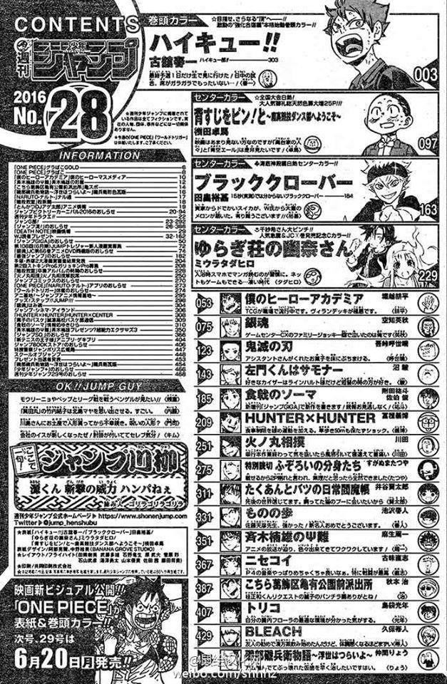 Nhìn lại chặng đường 3 năm trước của Kimetsu no Yaiba, liệu có phải tất cả danh tiếng của bộ truyện này đều chỉ nhờ vào anime? - Ảnh 5.