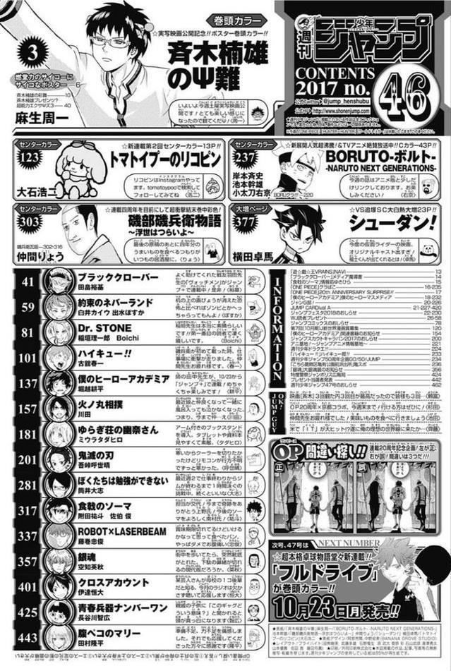 Nhìn lại chặng đường 3 năm trước của Kimetsu no Yaiba, liệu có phải tất cả danh tiếng của bộ truyện này đều chỉ nhờ vào anime? - Ảnh 6.