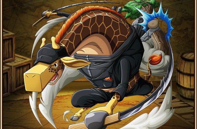 Tính đến năm 2019, đây là 12 người dùng trái ác quỷ hệ Zoan mạnh nhất trong One Piece - Ảnh 2.