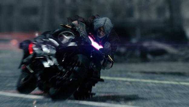 Những món vũ khí siêu dị chỉ có thể xuất hiện trong nhiều tựa game nổi tiếng - Ảnh 2.