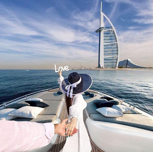 Cửu Kiếm 3D mở sự kiện Nam Thần - Nữ Thần siêu hoành tráng, tặng 2 suất du lịch Dubai, tổng giải thưởng lên đến 1 tỷ đồng - Ảnh 12.