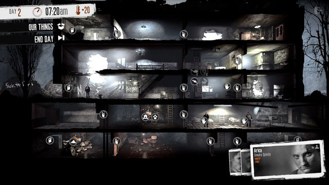 8 tựa game khuyến mại kịch sàn mùa Steam Black Friday, giá chỉ bằng bữa ăn sáng - Ảnh 6.