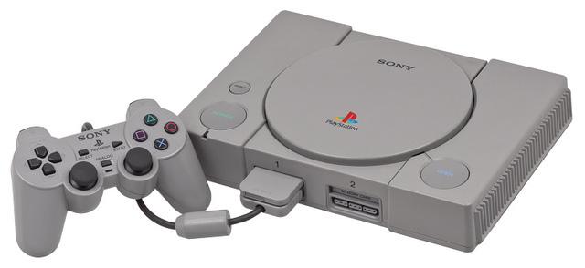 Lập kỷ lục vô tiền khoán hậu, PlayStation được Guinness vinh danh - Ảnh 2.
