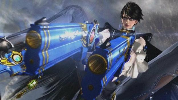 Những món vũ khí siêu dị chỉ có thể xuất hiện trong nhiều tựa game nổi tiếng - Ảnh 3.