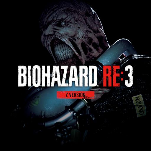 Resident Evil 3 Remake chính thức xuất hiện, bom tấn game kinh dị 2020 là đây chứ đâu - Ảnh 2.