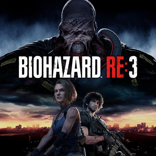 Resident Evil 3 Remake chính thức xuất hiện, bom tấn game kinh dị 2020 là đây chứ đâu - Ảnh 3.