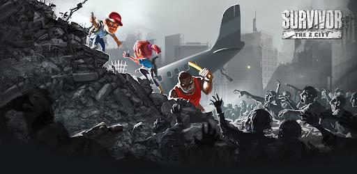 Những tựa game sinh tồn mới cứng, đáng chơi nhất cuối năm 2019 này (P.2) - Ảnh 2.
