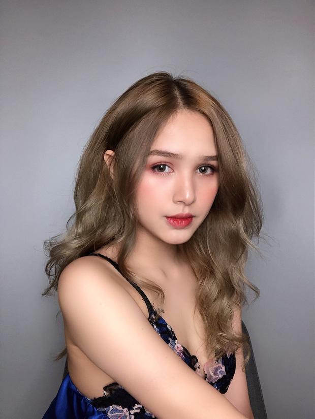 Điểm mặt những cô dâu năm 2019 của hội streamer, Youtuber: Ai cũng xinh và được lòng fan - Ảnh 4.