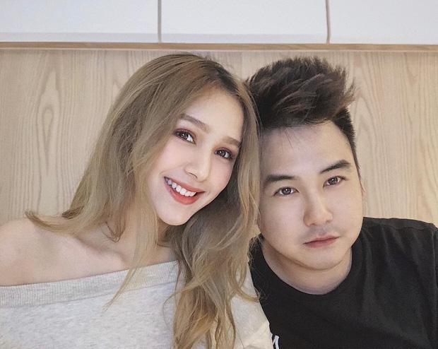 Điểm mặt những cô dâu năm 2019 của hội streamer, Youtuber: Ai cũng xinh và được lòng fan - Ảnh 6.