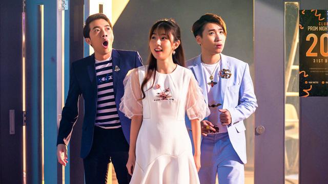 Vlogger Huy Cung khoe con trai đầu lòng, thừa nhận vlog thoái trào nên chuyển sang con đường ca hát - Ảnh 5.
