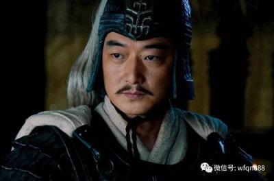 Tam Quốc: Ba sai lầm khiến Tôn Quyền cảm thấy hối hận nhất trong cuộc đời - Ảnh 4.