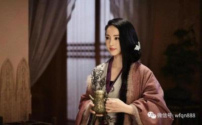 Tam Quốc: Ba sai lầm khiến Tôn Quyền cảm thấy hối hận nhất trong cuộc đời - Ảnh 2.