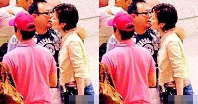 Quan Chi Lâm: Người đẹp săn đại gia cô độc ở tuổi U60, di chúc 1.400 tỷ cho em trai - Ảnh 4.